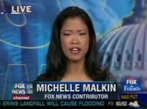 michelle-malkin-ff1