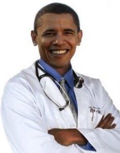 doctoro