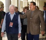 jimmy-carter-hugo