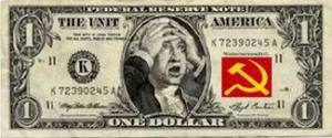 dollarbill%20post%20bailout%20325