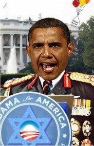 obama_dictator2