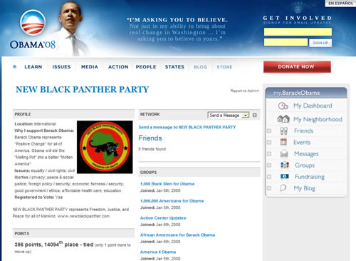 new_black_panther_party_barack_obama