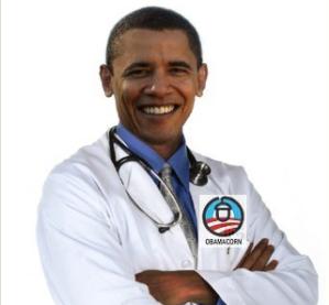 ObamaCare2