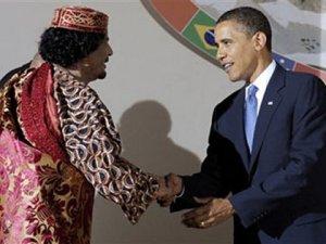 QaddafiI